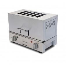 5 Slice Vertical toaster