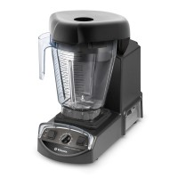 Vitamix XL Variable Speed Countertop Blender