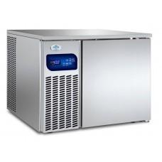 ABF03C Blast Chiller/Shock Freezer 3 Tray