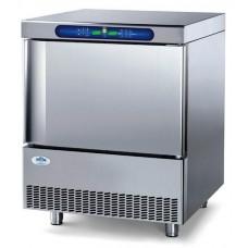 ABF05P Blast Chiller / Shock Freezer 5 Tray