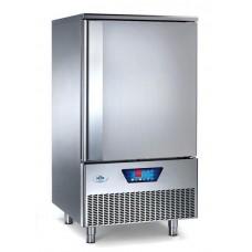 ABF10P Blast Chiller / Shock Freezer 10 Tray