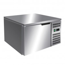 F.E.D. ABT3 Counter Top Blast Chiller and Freezer 3 Trays