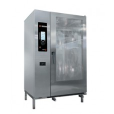 Fagor AE-202 20x GN-2/1 Tray Electric Advance Combi Oven