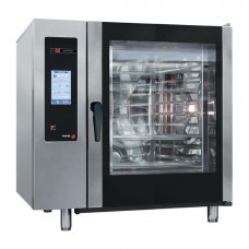 Fagor APE-102 10x GN-2/1 Tray Electric Advance Plus Combi Oven