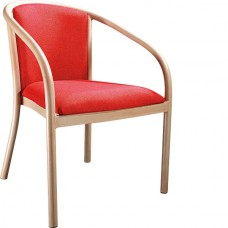 Armchair Lilany