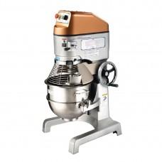Bakermix Planetary Mixer