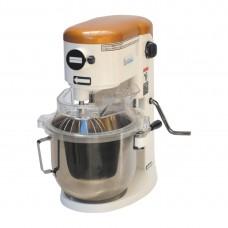 Bakermix Planetary Mixer SP502-A