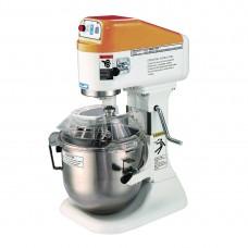 Bakermix Planetary Mixer SP800A-C