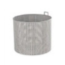 Basket insert (1 section) for EasyBasket and Easypan ...100