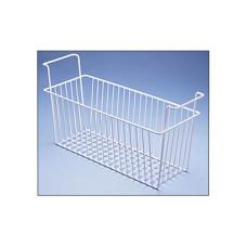 Basket For Bd466F Chest Freezer