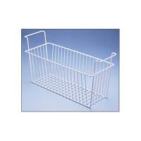 Basket For Bd598F Chest Freezer