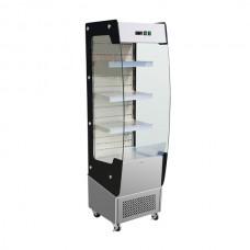F.E.D. HTS260 Bellvista Refrigerated Open Display 600mm