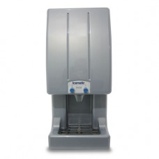 Icematic TD130-A Bench Model Ice And Water Dispenser