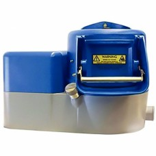 IMC - Imperial Machine Company VQ3.5 Bench Mounted Peeler - 3.5kg