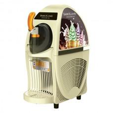 Benchtop Frappe Machine Singe