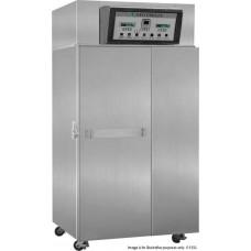 Fast Blast by FED GS-40B Blast Freezer