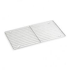 Bottom grid for model Q90MA/E400