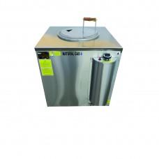 F.E.D. BSB780 Commercial Tandoori Oven