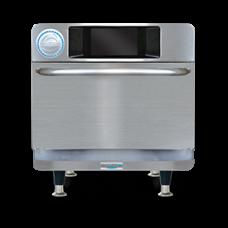 Bullet Rapid Cook Oven