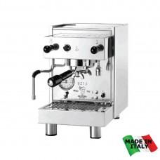 Bezzera BZ13SPM 1 Group Manual Semi-Professional Espresso Machine