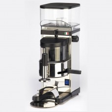 F.E.D. BZBB012DO Commercial Automatic Doser Coffee Grinder
