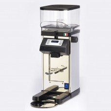 F.E.D. BZBB012TM Commercial Timer Doserless Coffee Grinder