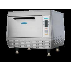 C3 Rapid Cook Oven