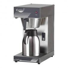 F.E.D. UB-286 Caferina Pourover Coffee Maker - 1.65L