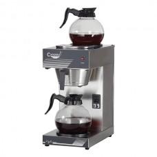 F.E.D. UB-288 Caferina Pourover Coffee Maker - 1.6L