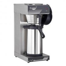 F.E.D. UB-289 Caferina Pourover Coffee Maker - 2.2L