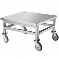 Cart 24