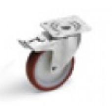 Firex CAMR 0020 Castors for CBT... 070