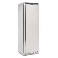 C-Series Upright Freezer Stainless Steel 365Ltr