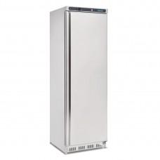 Polar CD083-A Light Duty Upright Freezer 365Ltr