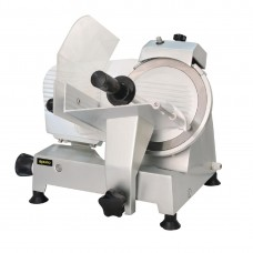 Meat Slicer - 220mm