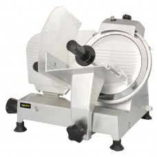 Meat Slicer - 250mm - AUS PLUG