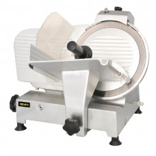 Meat Slicer - 300mm - AUS PLUG