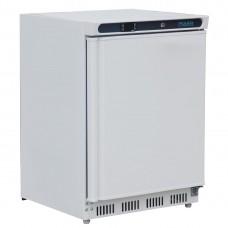 Polar CD610-A Undercounter Refrigerator - 150Ltr 5.3cu ft-AUS PLUG