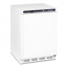 Polar CD611-A Undercounter Freezer - 140Ltr 5cu ft-AUS PLUG