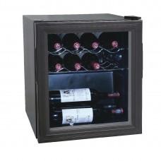 C-Series Countertop Wine Fridge 11 Bottle