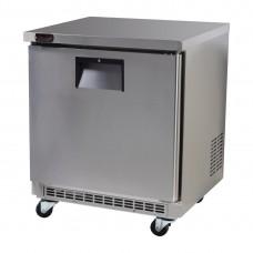 Skope BC070-CB-1ROS-E Centaur Single Solid Door Undercounter Chiller (Direct)