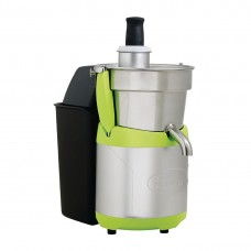 Santos #68 Centrifugal Juice Extractor Miracle Edition (Direct)