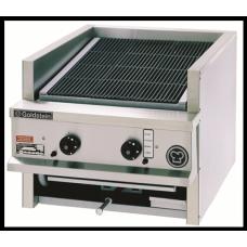 Goldstein CHDS24 Char Broiler (BBQs) - Char Glo