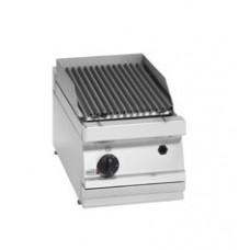 Fagor BG7-05 I Charcoal Grill