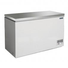 Chest Freezer - 598Ltr