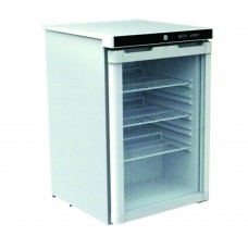 F.E.D. FED85G Chiller With Glass Door Capacity 85L