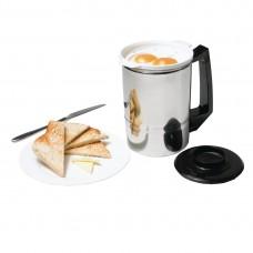 Birko 1010088 Food and Drink Heater - 1300ml (B2B)