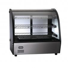 Hot Food Bar - 120Ltr (B2B)