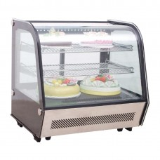 Birko 1040160 Cold Food Bar - 160Ltr (B2B)