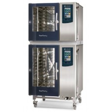 Houno CP-SK Combi Plus - Stacking Kit - To Suit C and CPE Lines